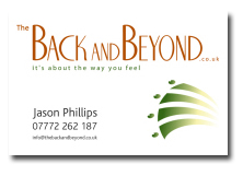 Download Free Business Card